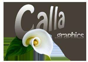 Calla.graphics - WEB SEO PRINT